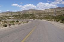 RN258,-Bariloche,-El-Bolsón-
